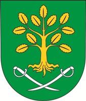 weksylia-herb - Gmina Brzeziny - 170-200.jpg